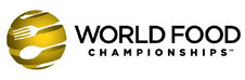 World Food Championships in Las Vegas