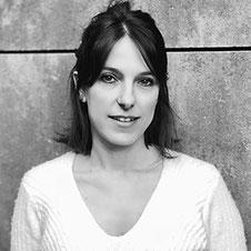 Gina Vidal