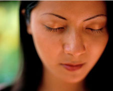 Hypnosetherapie Hypnotherapie Düren Therapie Hypnose