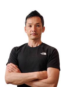 YOGA MOVE ヨガムーヴ 講師 杉山匡人 早稲田大学 鍼灸師 アスレティックトレーナー AT