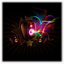 aura-therapie-holistique-musique-sons-titre-benoit-dutkiewicz