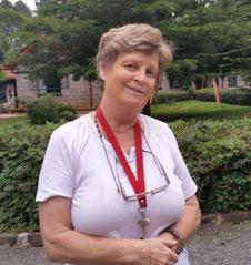 Irene Baumgartner