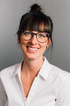Stephanie Raasch