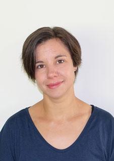 Alexandra Meierhofer