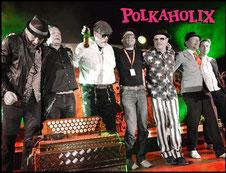 POLKAHOLIX