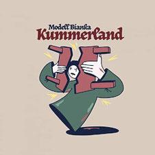Modell Bianka - Kummerland