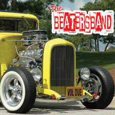 THE BEATERSBAND - Vol Due
