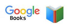 Sigle de Google books