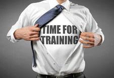 Mentales Training: Psyche beim Laufen berücksichtigen