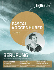 THIS-LIFE-IS-NOW_Heft-2-Pascal-Voggenhuber