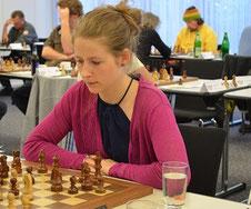VMCG Schachfestival 2015