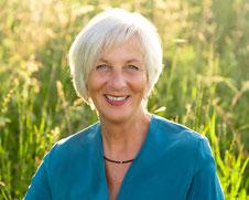 Jolanda Kern-Blum