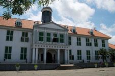 Alt-Batavia (Jakarta)