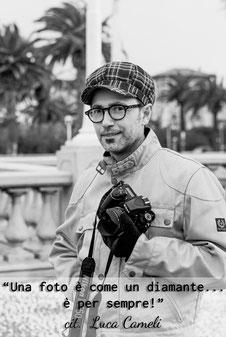 Luca Cameli Photographer ~ Fotografo Reportage Matrimonio, Wedding, Fotoreporter/Reporter, San Benedetto del Tronto, Grottammare, Ascoli Piceno, Fermo, Macerata, Roma,Firenze, Milano, Venezia, Trieste