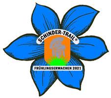 Schinder-Trail Frühlingserwachen