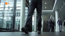 """Screenshot der Serie """"SOKO Köln"""""""