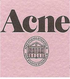 Acne (Berlin)