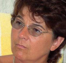 Heidi, 2004