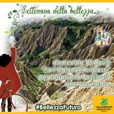 Petrolla Settimana della bellezza escursione calanchi Montalbano Jonico Matera Basilicata Lucania Natura Ambiente Paesaggio Passeggiata Giornata all'aperto Prodotti tipici