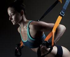 トレーニング ダイエット スポーツ