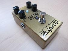 M-77 Custom Badass Modified OD