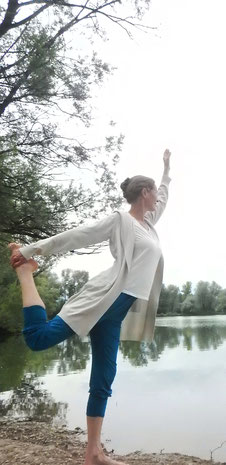 Privatunterricht_Yoga