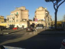 piazza sant'eurosia