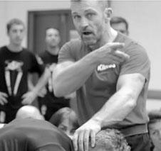 Personal trainer La Rochelle