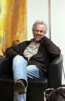 Frederic lenoir philosophe intervenant contact