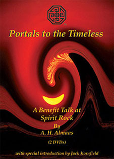 DVD: Portals to the Timeless