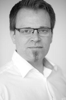 Das Foto wurde von Karl Knerr gemacht, ein freiberuflicher Fotograf aus Leidenschaft. http://www.karl-knerr-fotografie.de