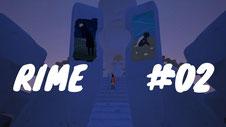 Alan Wake For Honor jeu PC gratuit Epic Games