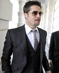 http://hombreselegantes.com/wp-content/uploads/2012/09/ropa-para-hombres2.jpg
