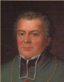 Jakob Joseph Wandt