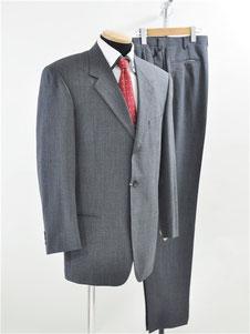ダーバンのスーツお買取