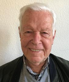 Dr. Hans Küsel