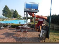 www.kirschgarten-heinsdorf.de