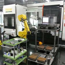 生産効率 システム 電気 機械