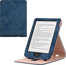 e-reader hoesje