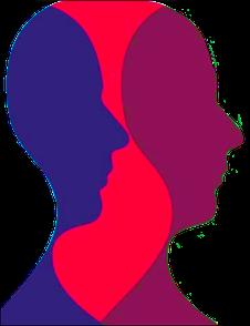 formation en hypnose avec fabienne bellanger - touraine - annuaire du bien-etre via energetica