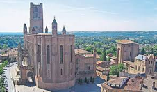 Monastère Saint Michel du Var