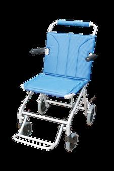 silla de traslado, silla ultra ligera, silla ligera, silla de ruedas ligera, silla de transporte, silla de ruedas de transporte, silla de traslado drive, drive, ability monterrey, silla de ruedas plegable, ability san pedro, silla de traslado plegable