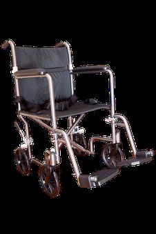 "silla de traslado, silla ultra ligera, silla ligera, silla de ruedas ligera, silla de transporte, silla de ruedas de transporte, silla de traslado drive, drive, ability monterrey, silla de ruedas plegable, ability san pedro, silla de traslado de 19"""