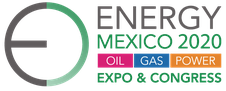 Logo Energy Mexico