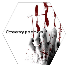 Las CreepyPastas