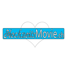 Hochzeitsmovie Logo