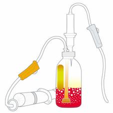 Ozontherapie