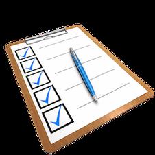 Angebot Notes/Domino Lizenzen