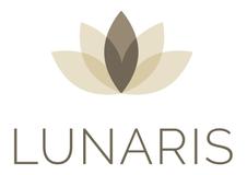 Lunaris Wellnessresort - Steinhaus - Cadipietra - Ahrntal - Valle Aurina - Hotel - Albergo - Gourmet - SPA - Ahrntal - Alto Adige - Südtirol - Gourmet Südtirol