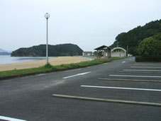 イマリンビーチ 1
